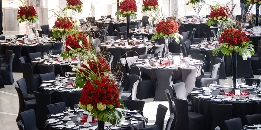 Best Corporate Event Decoration Ideas Google Search All This Month