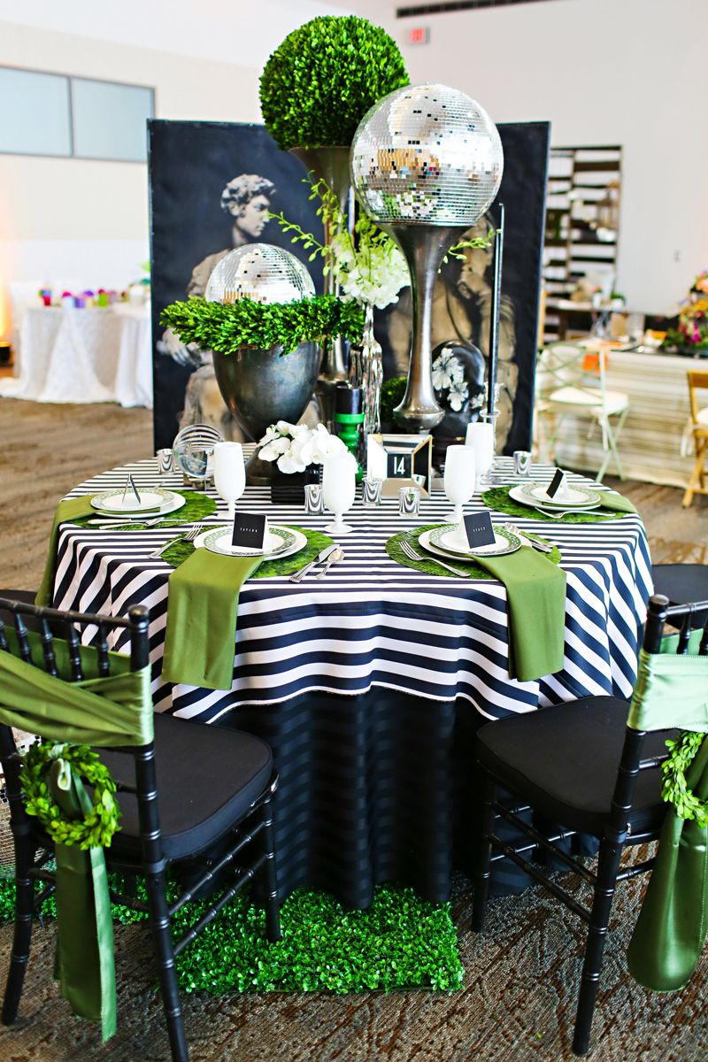 Best Classic Fusion Tablescape Chair Decor In 2019 Table This Month