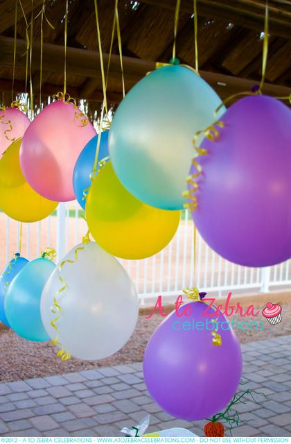 Best Easter Party Ideas Balloon Ideas Easter Party Easter This Month