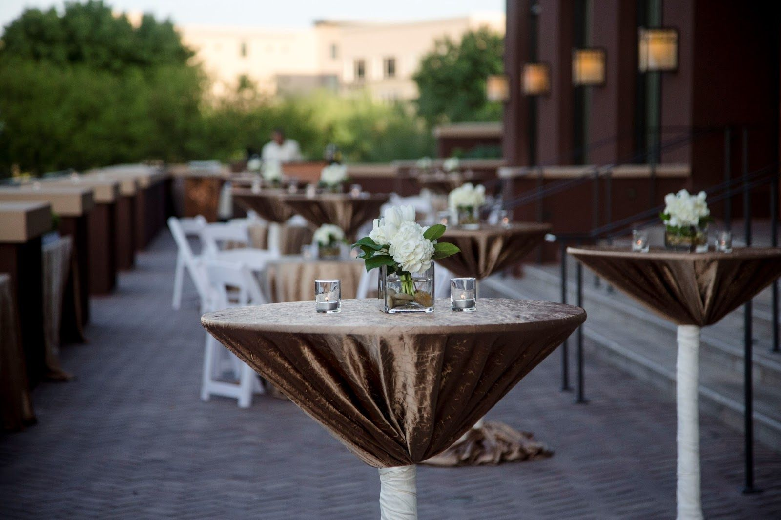 Best Cocktail Table Centerpieces Wedding Ideas Table This Month