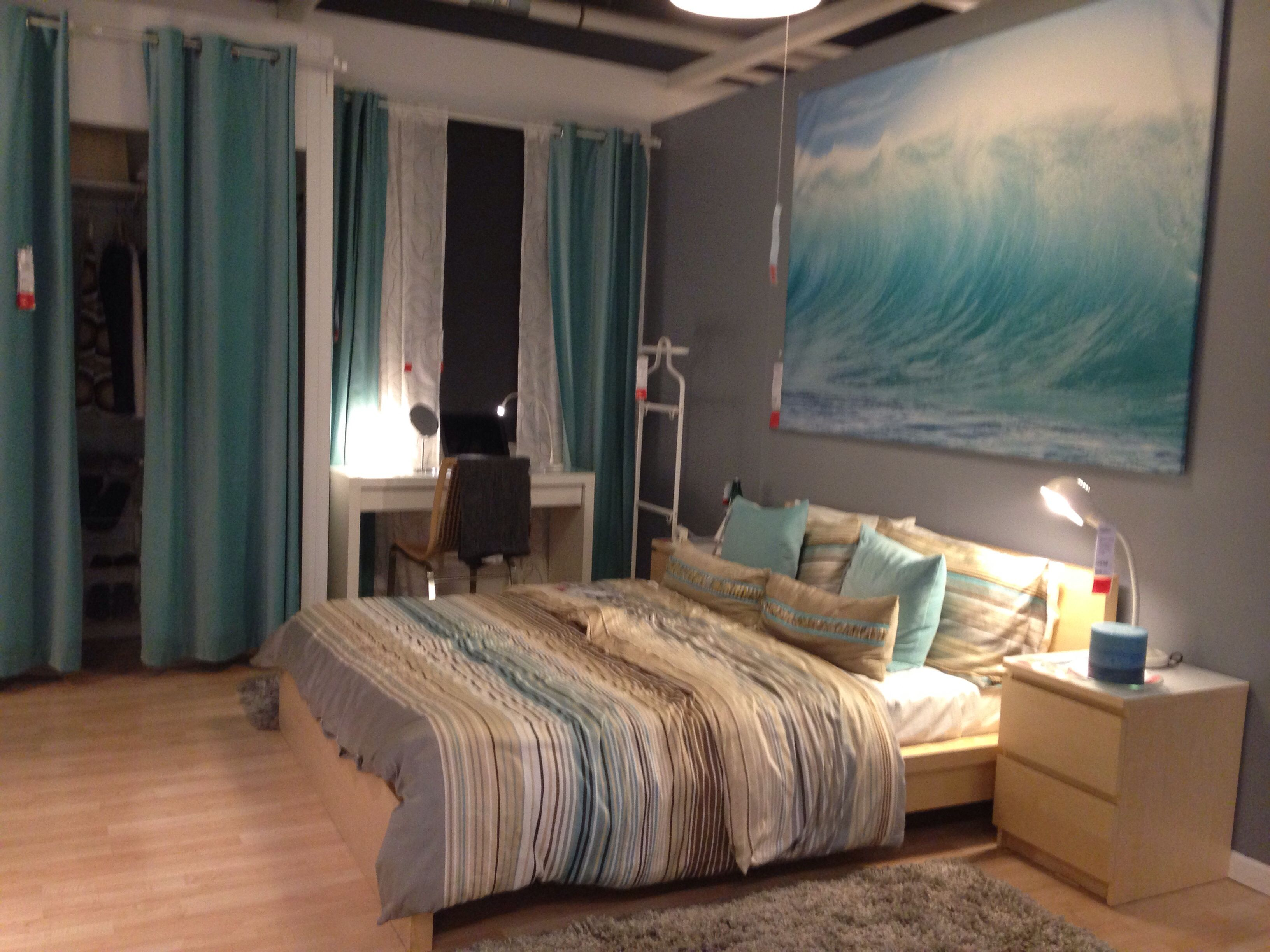 Best The 25 Best Beach Themed Bedrooms Ideas On Pinterest This Month