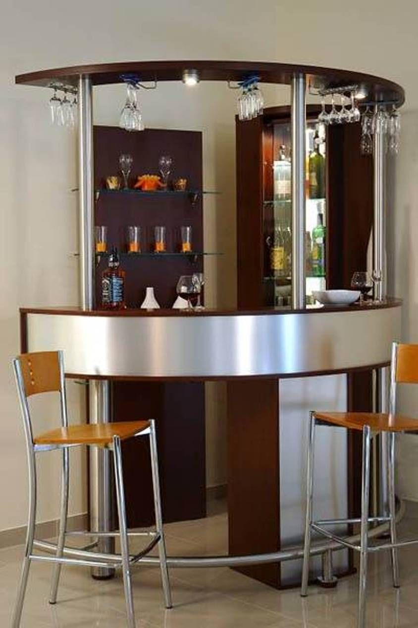 Best 35 Best Home Bar Design Ideas Kitchen Bar Home Bar This Month