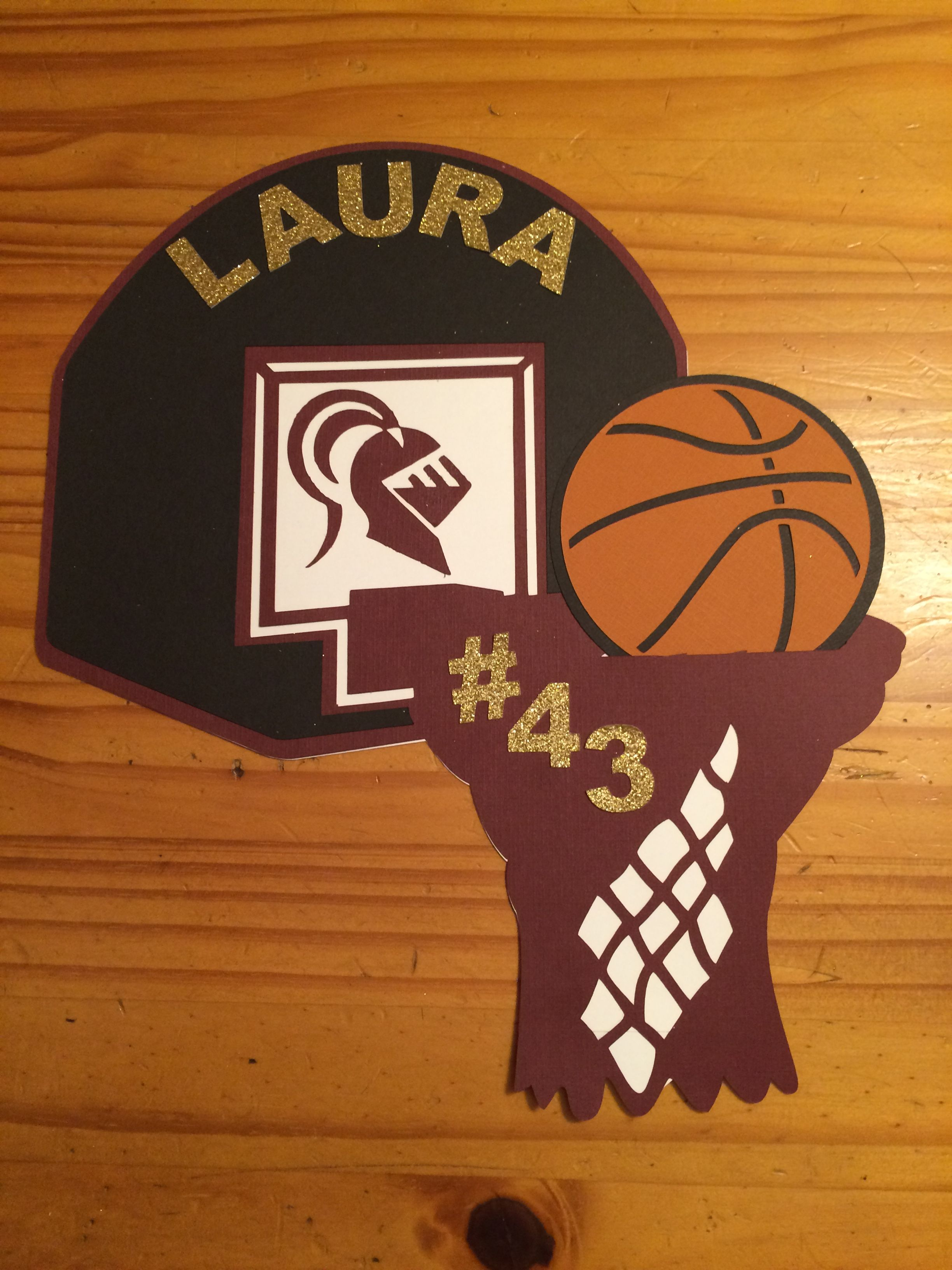Best Hotel Door Or Locker Signs For Out Of Town Basketball This Month