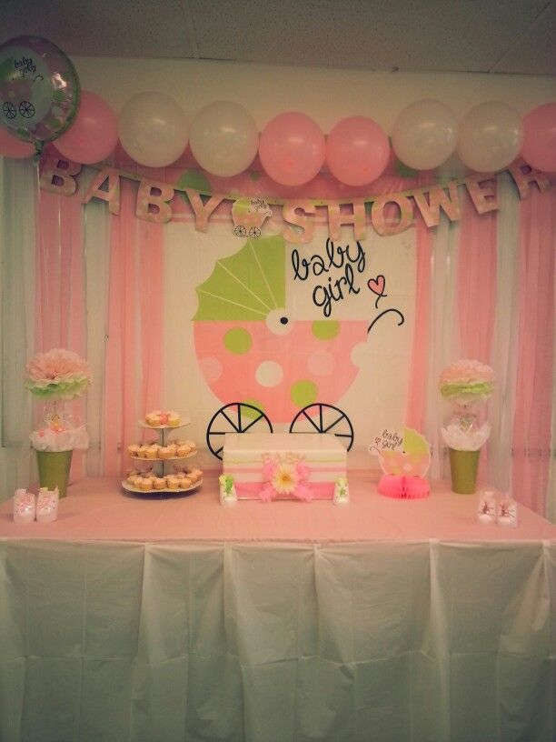 Best Dollar Store Baby Shower Decoration Diy Cool Ideas This Month