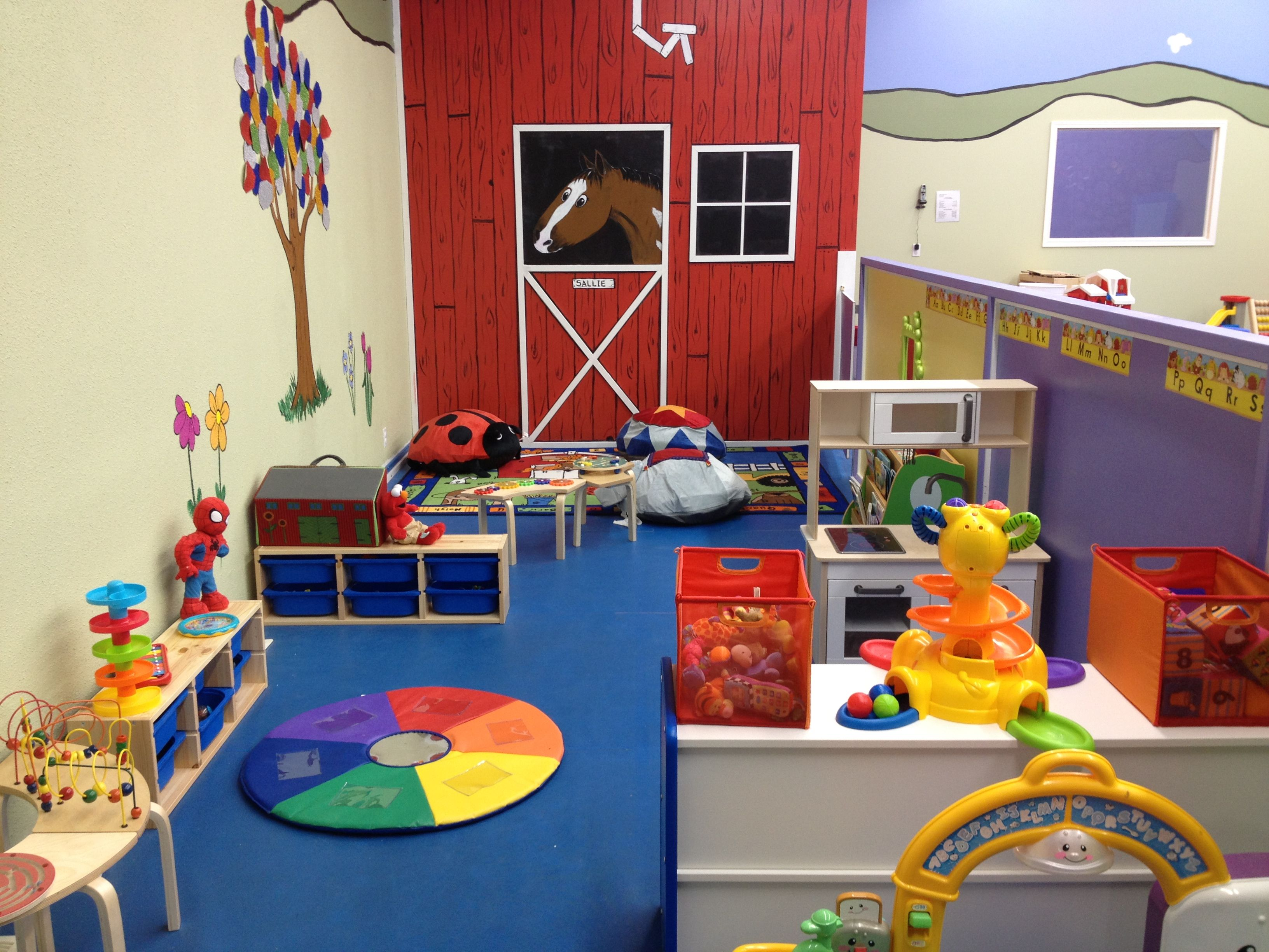 Best Daycare Infant Room Daycare Ideas Kids Daycare Infant This Month