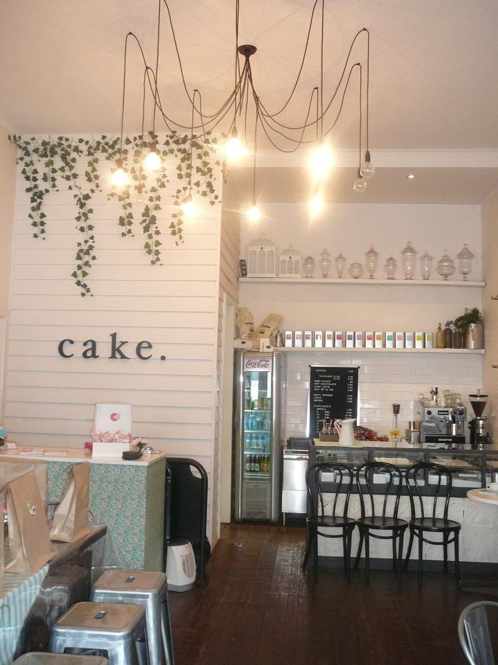 Best Love The Unexpected Bakery Design Cafe Coffee Shop This Month