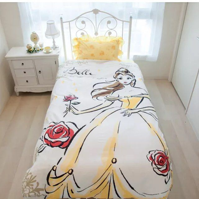 Best Disneyforeverlives Photo Disney Home Decor Beauty This Month