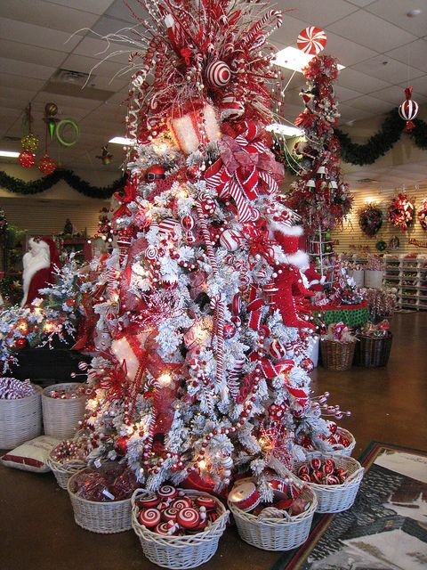 Best Decorators Warehouse Arlington Tx Christmas Christmas This Month