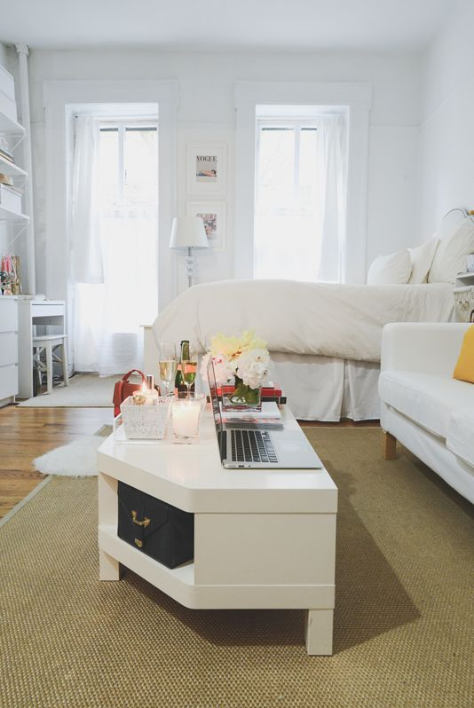 Best Dria Murphy S New York City Home Tour Design Inspo Nyc This Month