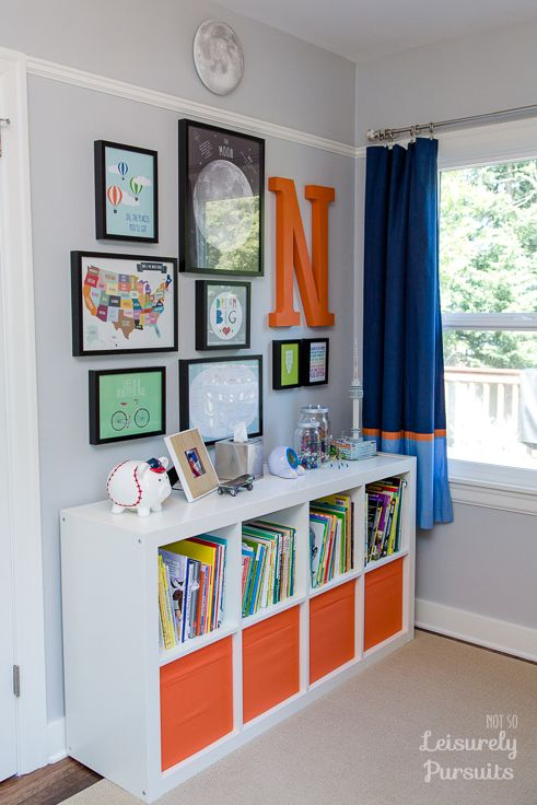 Best Bedroom For A Kindergartner Boys Room Boys Room Decor This Month