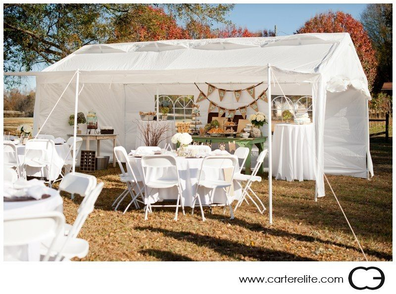Best Outdoor Baby Shower Maternity And Baby Ideas Tent This Month