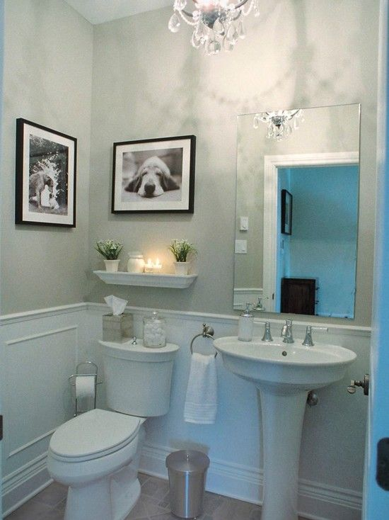 Best Contemporary Powder Room Design Pictures Remodel Decor This Month
