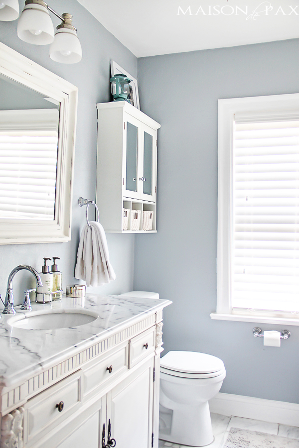 Best 25 Beautiful Small Bathroom Ideas Diy Design Decor This Month