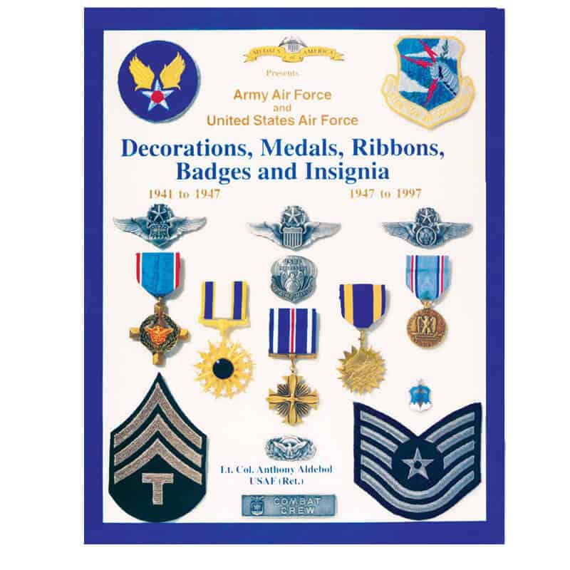 Best Usaf Decorations Billingsblessingbags Org This Month