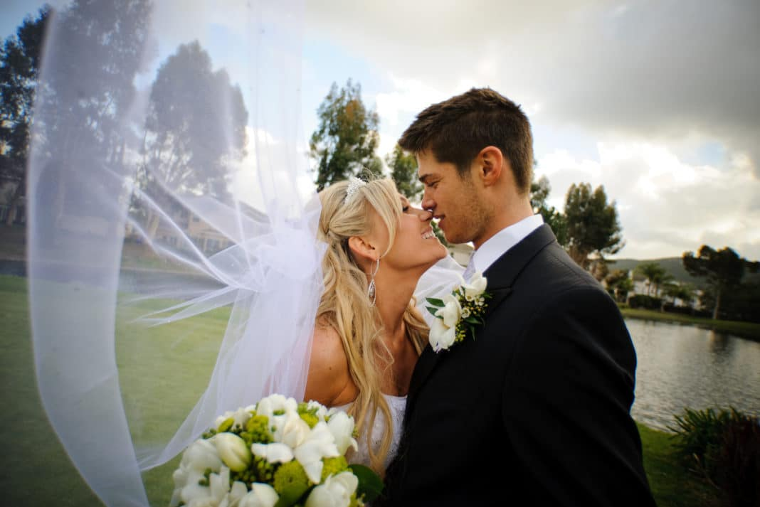Best 16 Cheap Budget Wedding Venue Ideas For The Ceremony This Month