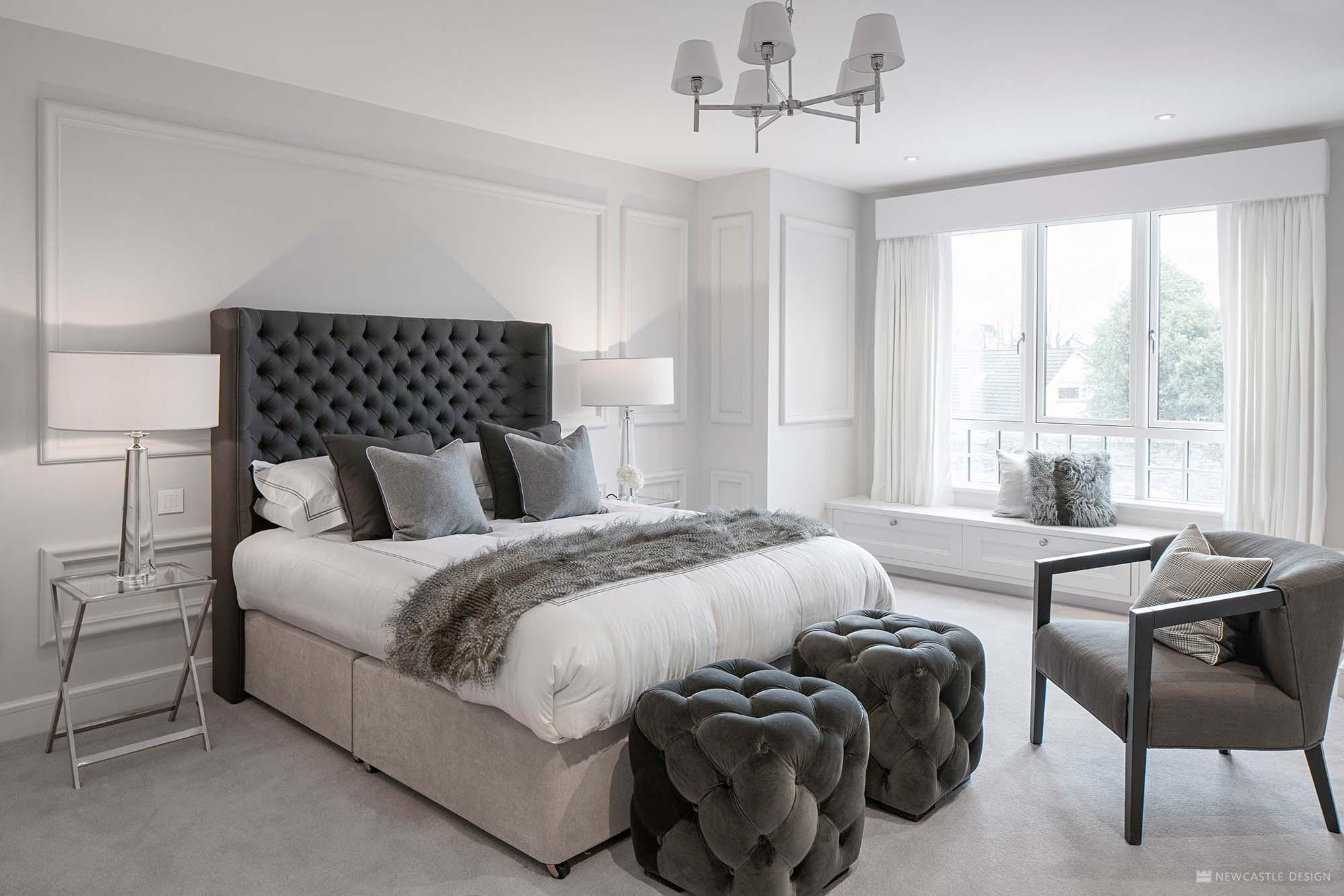 Best Fitted Wardrobes Bedroom Furniture Dublin Ireland This Month