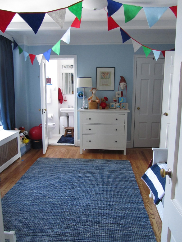 Best Little B S Big Boy Room Project Nursery This Month