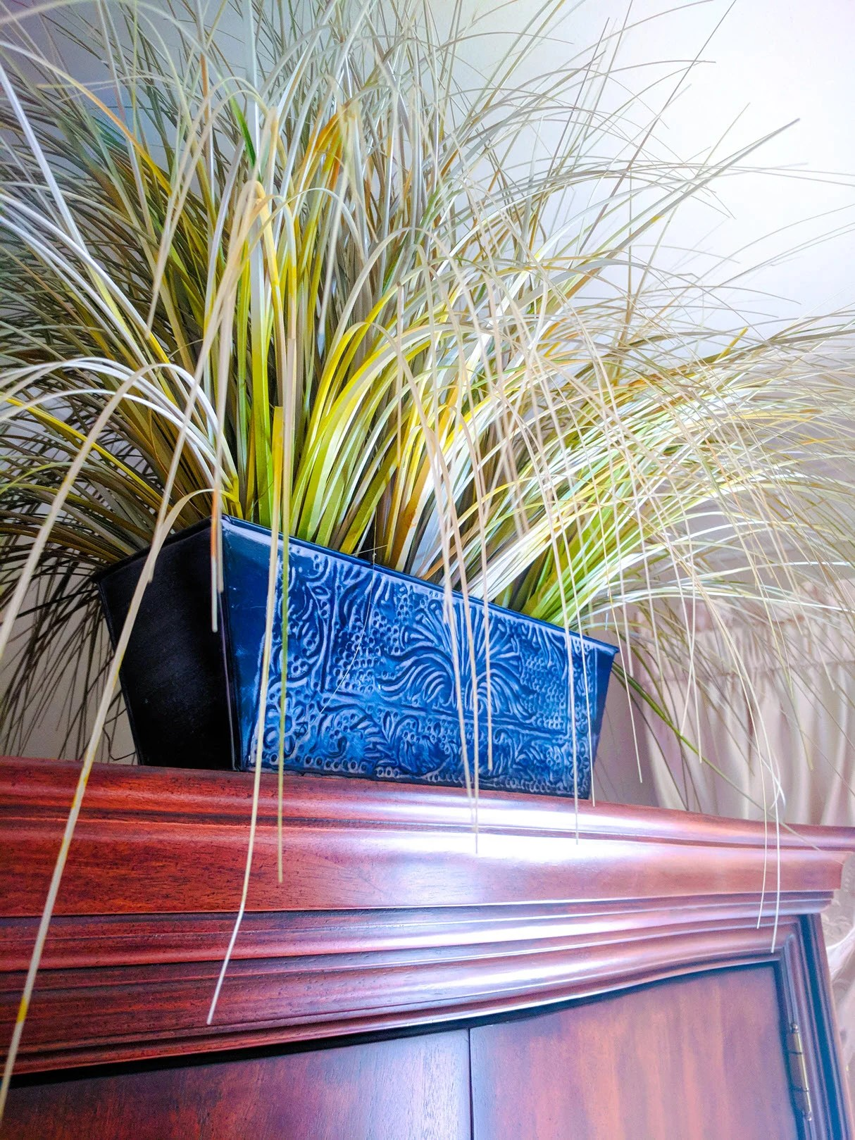 Best The Art Of Decorating With Artificial Plants Easy This Month