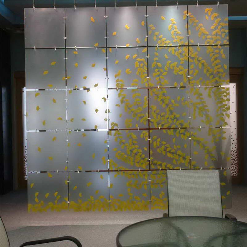 Best Clear Acrylic Panel Beautiful Decorative Acrylic Wall This Month