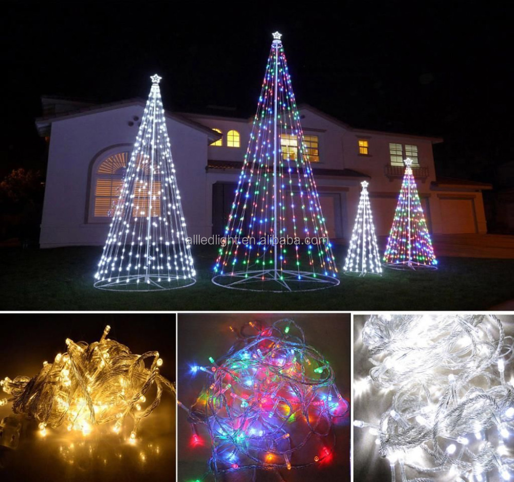 Best Ce Rohs High Quality Wedding Wholesale Mini Christmas Led This Month