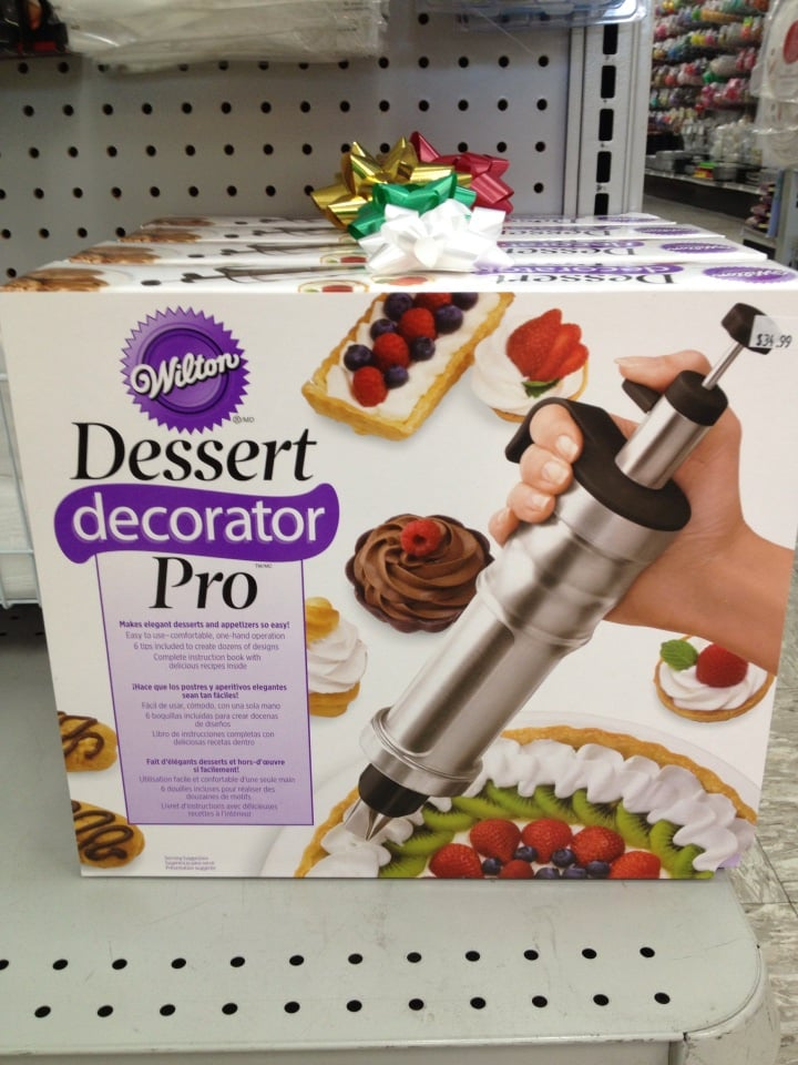 Best Photos For Abc Cake Decorating Supplies Yelp This Month