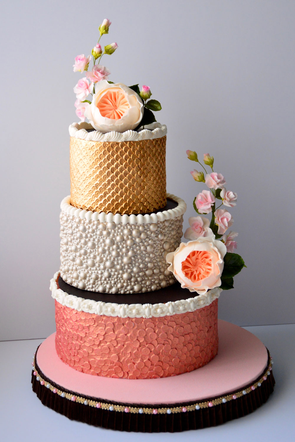 Best Simpress™ Cake Panel Makers For Exquisite Fondant This Month