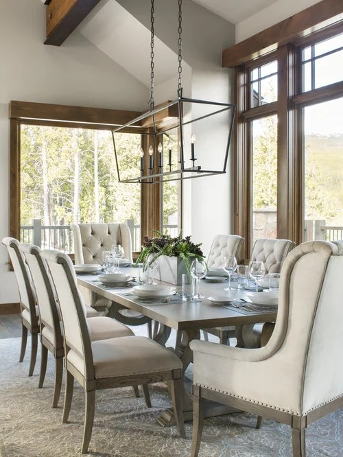 Best Dining Table Decor Ideas Houzz This Month
