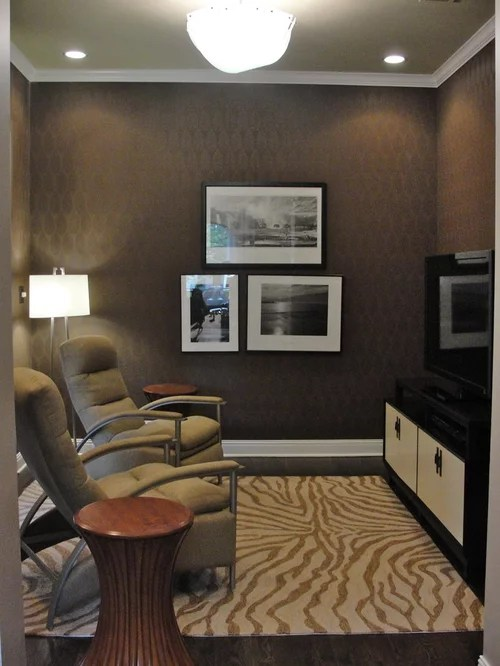 Best Small Tv Room Houzz This Month