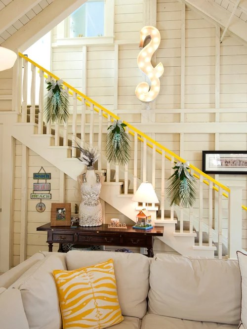 Best Rustic Beach Home Decor Houzz This Month