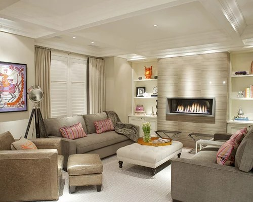 Best Taupe Sofa Decorating Ideas – Thesofa This Month