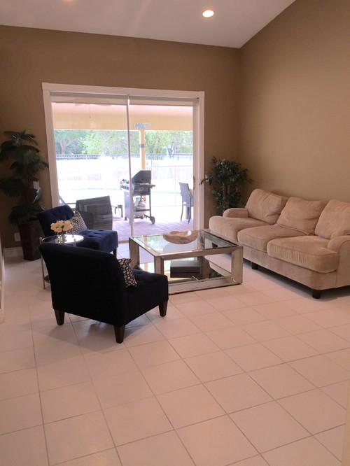 Best Need Help Decorating My Living Room Dining Room This Month
