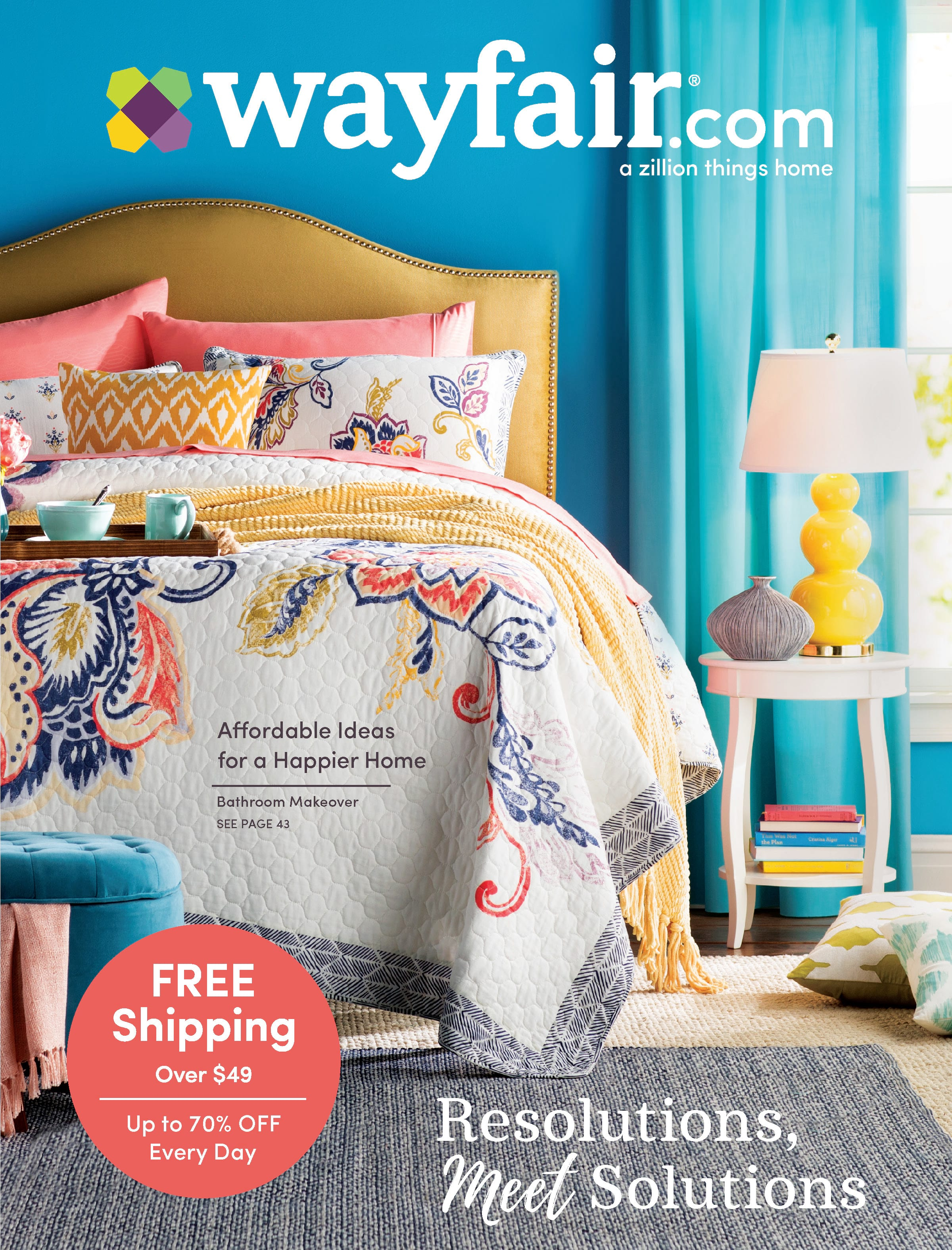 Best Home Decor Mail Order Catalogs Decoratingspecial Com This Month