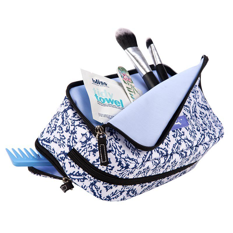 Best Scout Bags 3 Way Bag The Blue Hour 20 625 You Save 6 88 This Month
