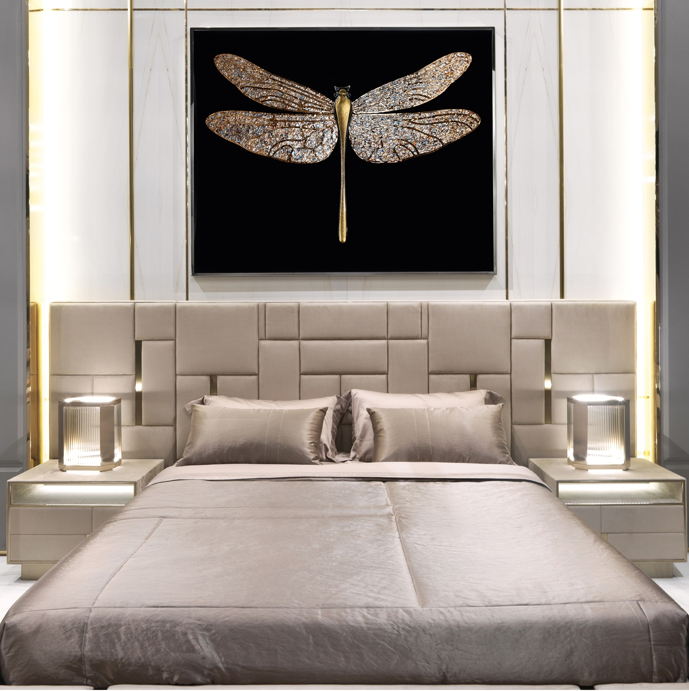 Best Luxury Wall Art Hotel Art Art For Hotel Art For This Month