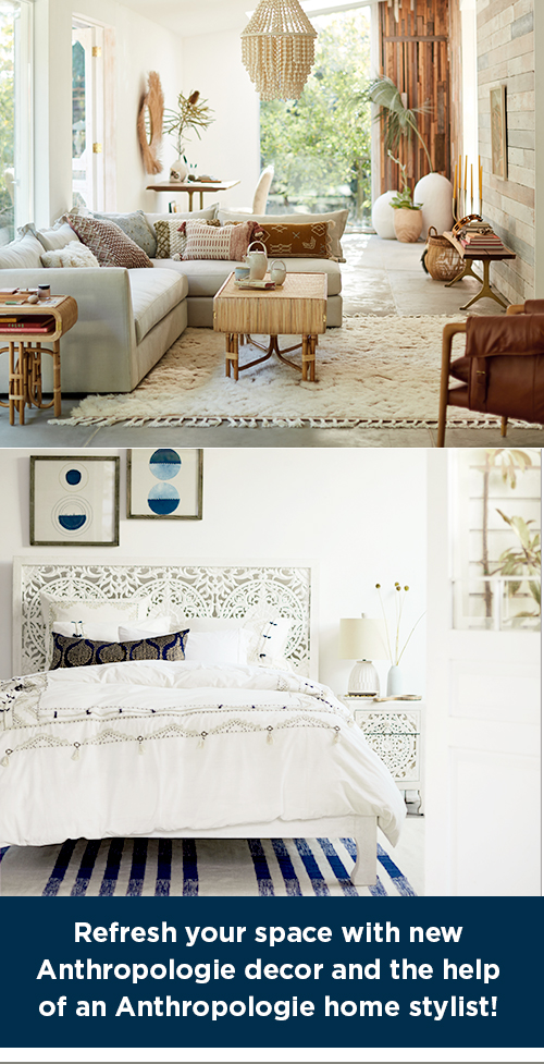 Best Elle Decor Anthropologie Sweepstakes This Month