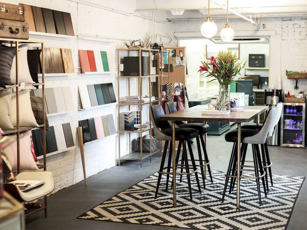 Best Furniture Stores In Chicago For Home Goods And Home Decor This Month