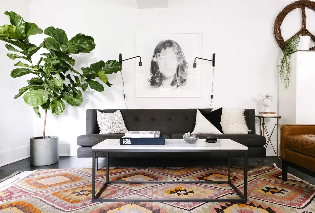 Best Places To Buy Art The Best Places To Shop For Home This Month