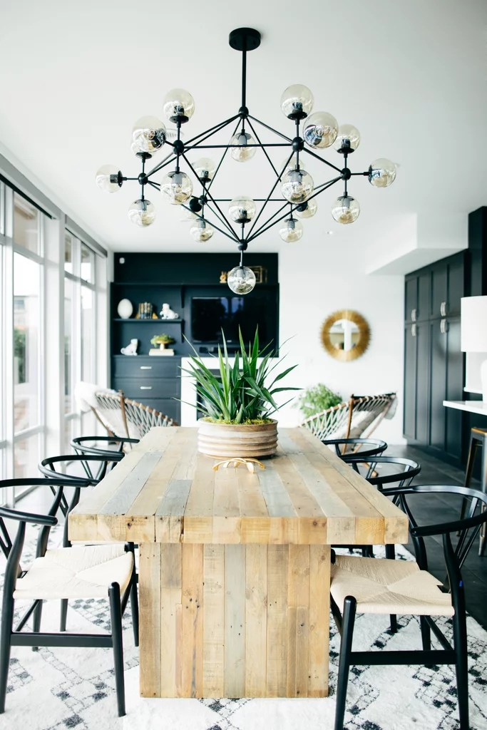 Best Places To Buy Lighting The Best Places To Shop For This Month