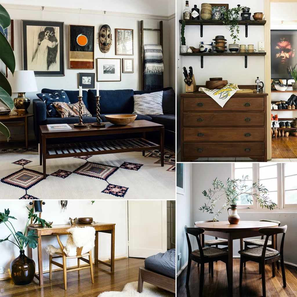 Best The 1920S Apartment Taking Over Reddit Popsugar Home This Month