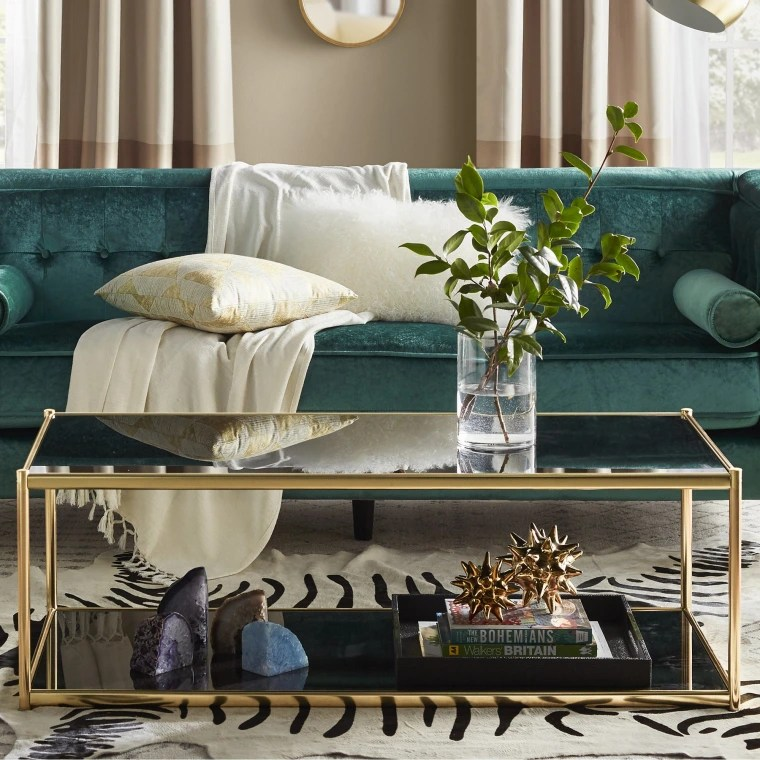 Best Cheap Home Decor And Furniture 9 Best Places To Shop Online This Month