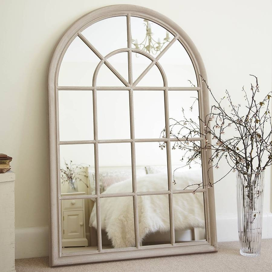 Best The Best Large Arched Mirrors This Month