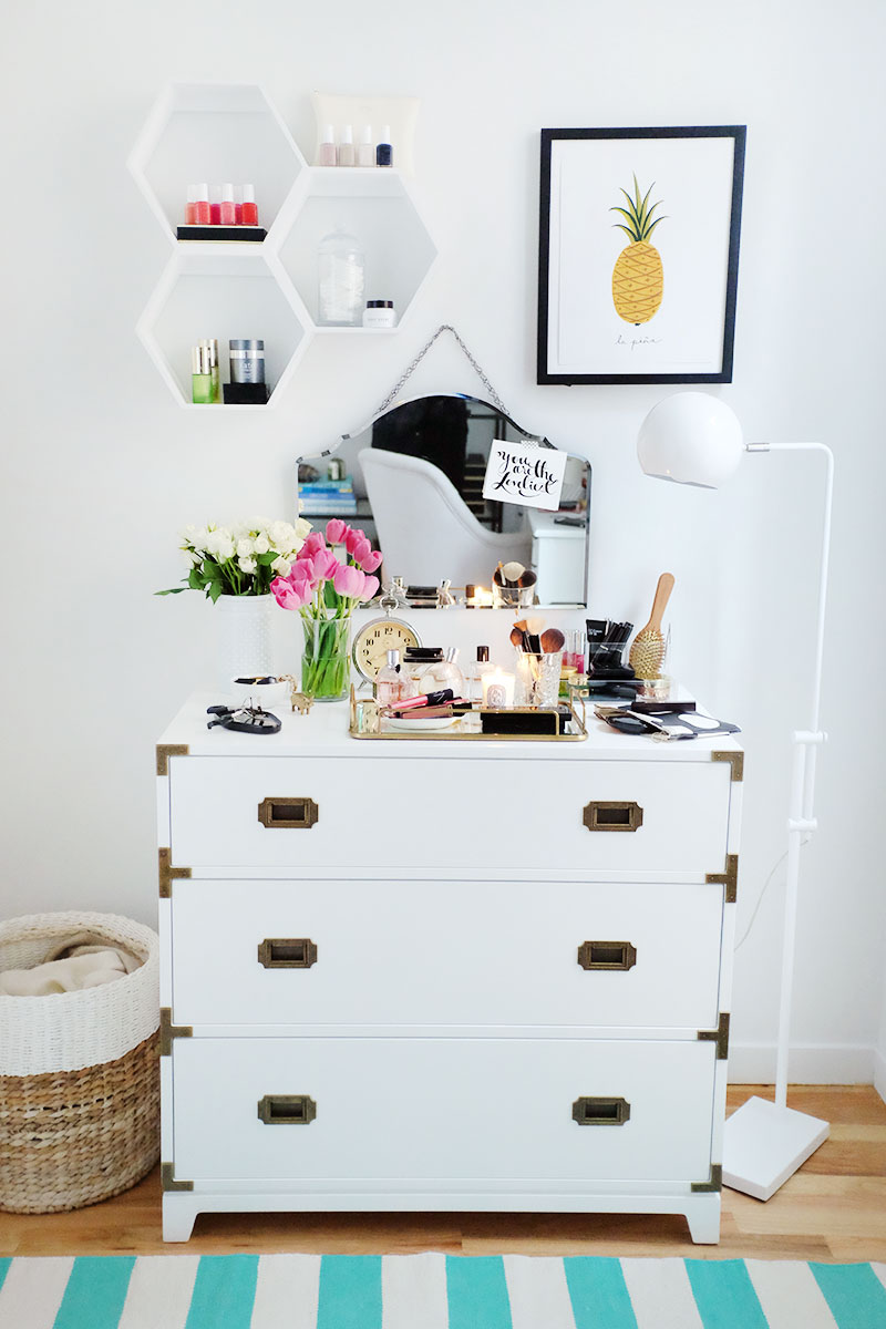 Best Professional Tips For Dresser Top Decor That Anyone Will This Month