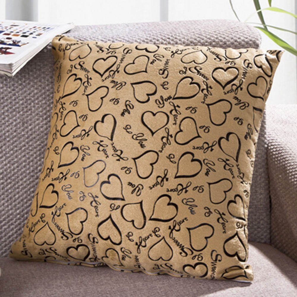 Best Sofa Home Bed Decor Throw Pillow Cases Decorative Cushion This Month