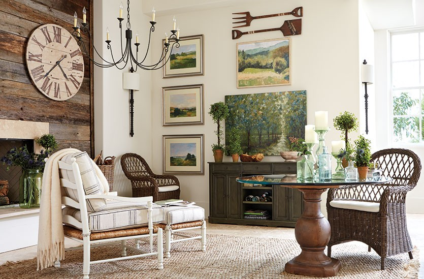Best What Are The Best Solutions For Large Wall Decor This Month