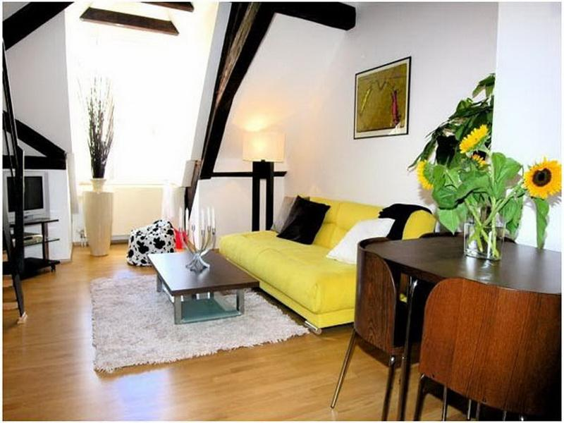 Best Doylestown Pa Apartments Yellow Decor Apartments I Like This Month