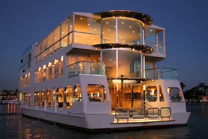 Best Electra Cruises Newport Beach Ca This Month