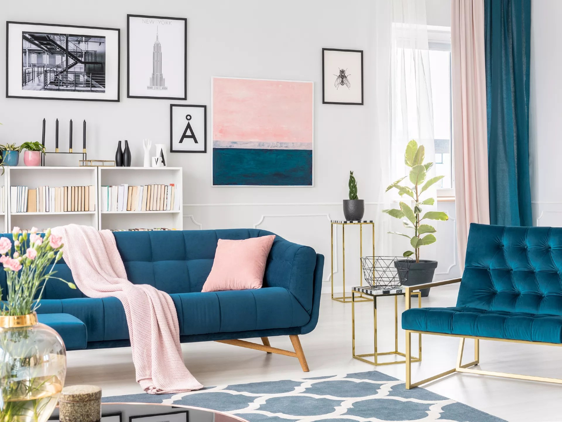 Best Home Decor Style Quiz This Month