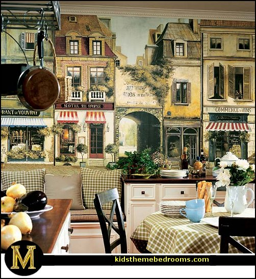 Best Decorating Theme Bedrooms Maries Manor French Cafe This Month