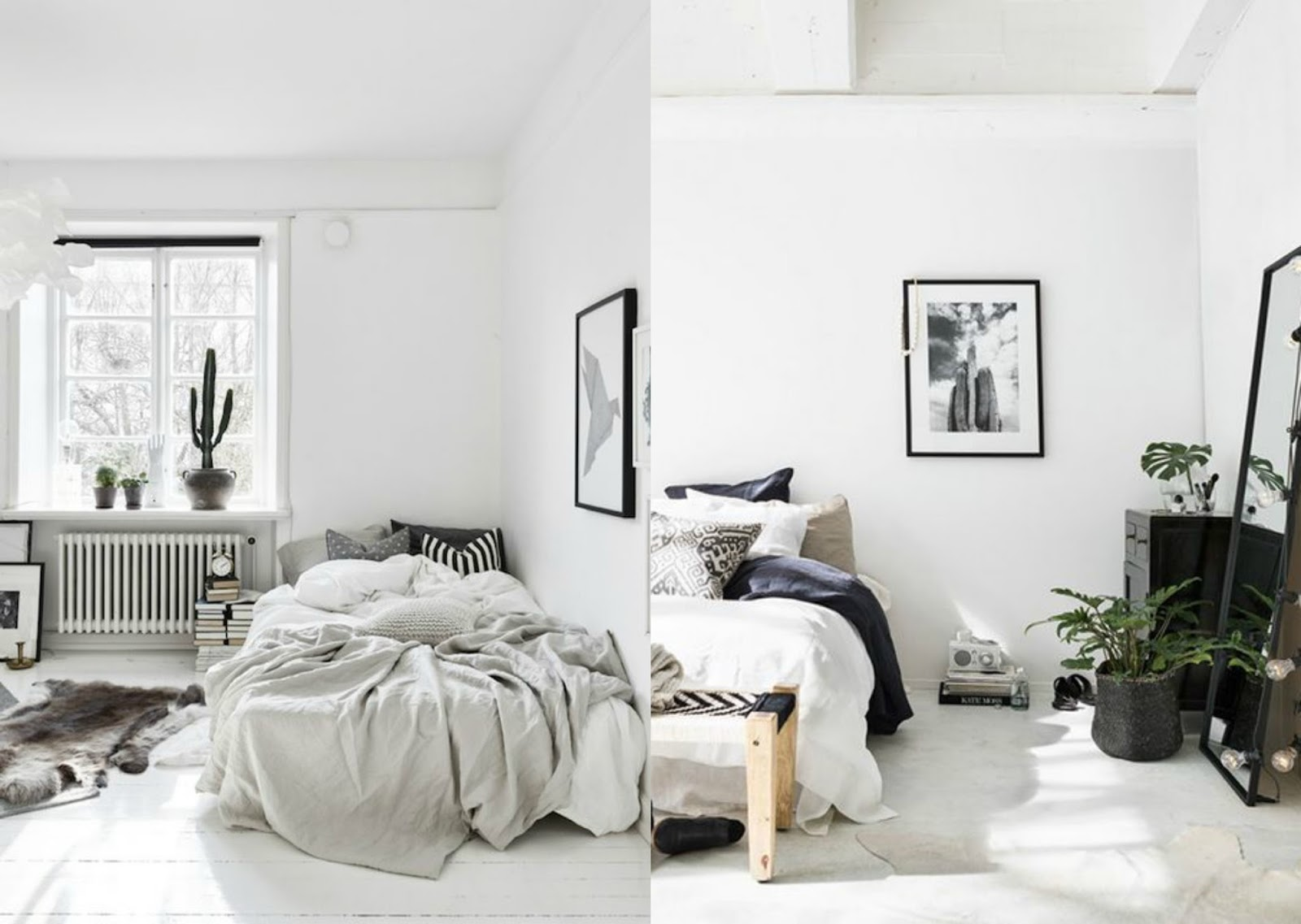 Best Pinterest Mood Boards Bedroom Inspiration See The Stars This Month
