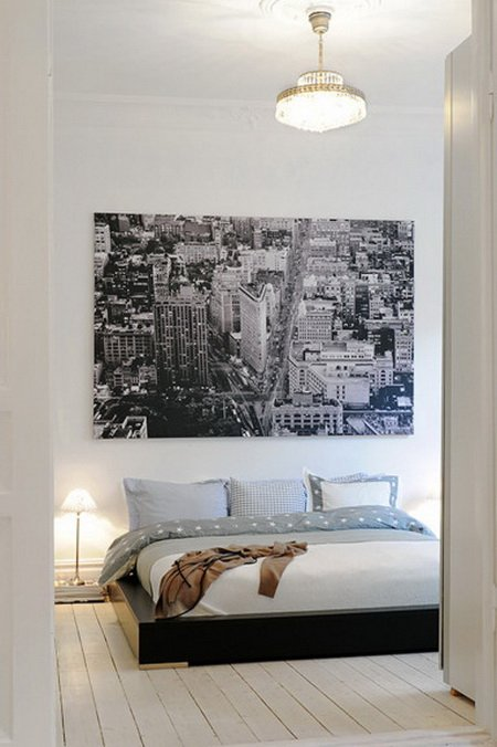 Best 50 Amazing Diy Decorating Ideas For Small Apartments This Month